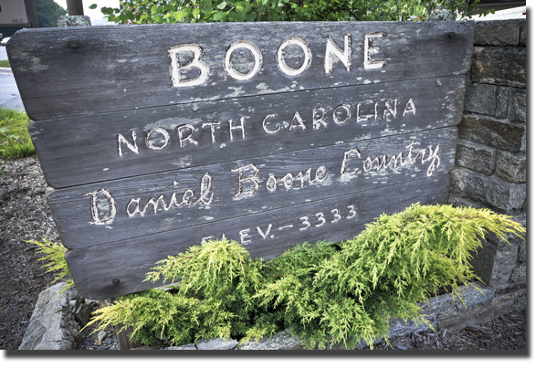 Daniel_Boone_country