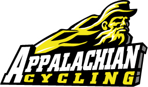Appalachian-state-cycling