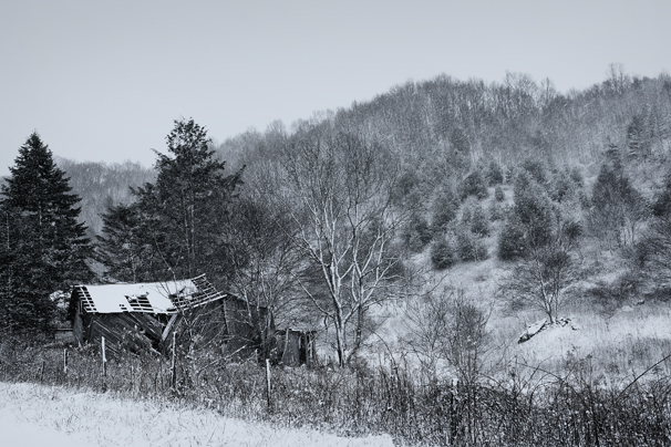 Snow_barn2_blog