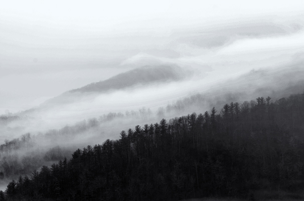 Fog_mountain