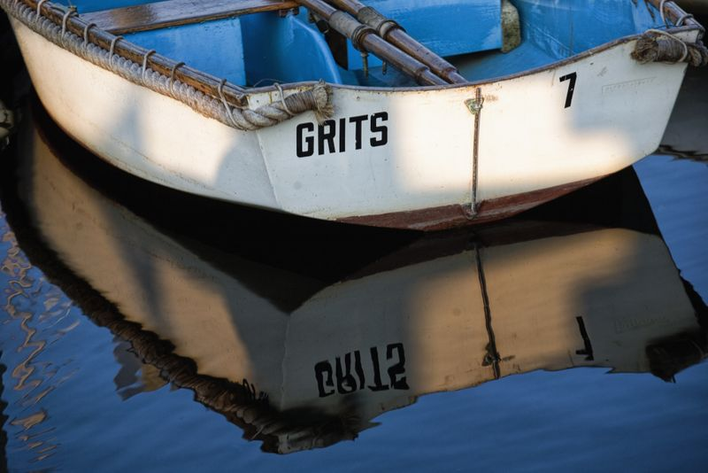 Grits_boat