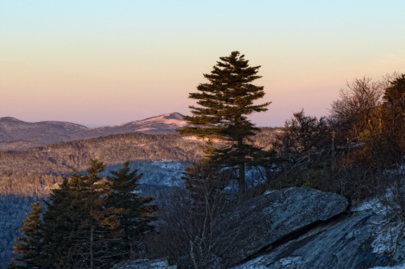 FBGrandfather_mtn_sunrise2