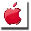 apple_for_teach