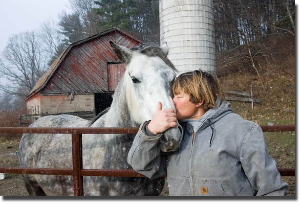 Bo_and_horse