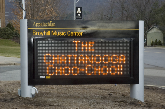 For_chattanooga