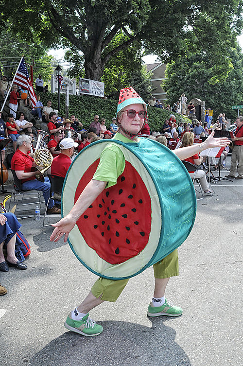 http://blueridgeblog.blogs.com/photos/boone_4th_of_july_parade/wacky_watermelon_lady.jpg